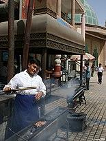 Xinjiangkebab.jpg