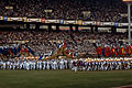 Xx1088 - Opening Ceremony Seoul Paralympics -18 - 3b - Scan.jpg