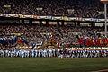 Xx1088 - Opening Ceremony Seoul Paralympics -18 - 3b - Scan.jpg