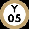 Y-05.png
