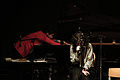 YVI Young Vienna Improvisers - Kaleidophon 2013 - Jazzatelier Ulrichsberg 03.jpg