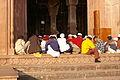 YY Muslim Children in Bhopal.jpg