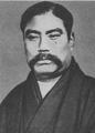 Y Iwasaki.png