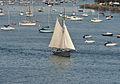 Yacht in the Fowey Estuary.jpg