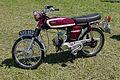 Yamaha FS1E 49cc 1975 - Flickr - mick - Lumix.jpg