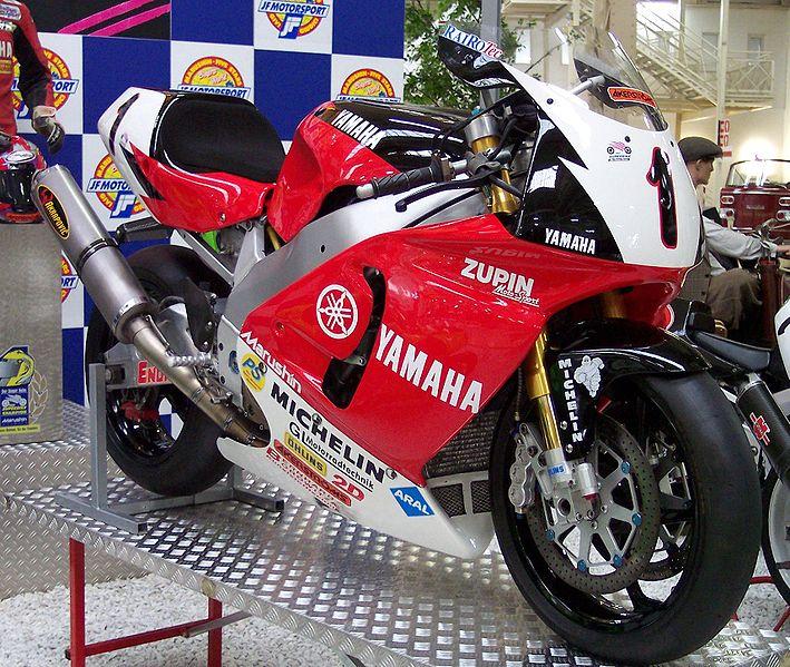 Yamaha Dt Street Tracker Price