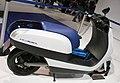 Yamaha fc aqel 2007.JPG