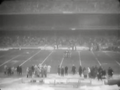 Yankee Stadium Giants Football 1961.png