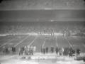 Yankee Stadium Giants Football 1961.png