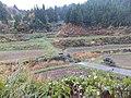 Yasuzukaku Shimofunakura, Joetsu, Niigata Prefecture 942-0532, Japan - panoramio.jpg