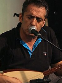 Yavuz Bingöl (cropped).jpg