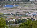 Yawata, Chikuma, Nagano Prefecture 387-0023, Japan - panoramio (27).jpg