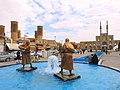 Yazd-Mohsen-salari-11.jpg