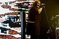 Yazoo (band) 2008.06.21 008.jpg