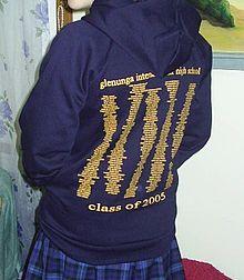 a082385e3b46 Uniforme scolaire — Wikipédia