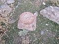 Yeghvard Basilic church ruins (28).jpg