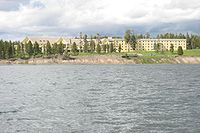 Yellowstone Lake Hotel.jpg