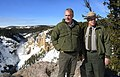 Yellowstone National Park (33494517625).jpg