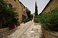 Yemin Moshe, Jerusalem - Israël (4673825161).jpg