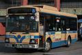 YokohamaCityBus 0-3308.png
