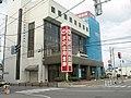 YonezawaShinkinBank.jpg