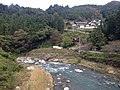 Yonoo, Kanna, Tano District, Gunma Prefecture 370-1601, Japan - panoramio (4).jpg