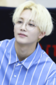 Yoon Jeong-han during a fan signing event in June 2017 06.png
