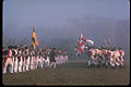 Yorktown Battlefield (Part of Colonial National Historical Park) YORK2395.jpg