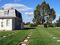 Yorktown cemetery.jpg