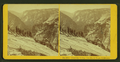 Yosemite Valley from South Dome, California, by Kilburn Brothers.png