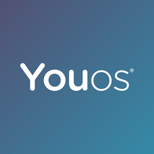 Youos logo 2015 10.png