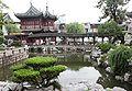 Yu Gardens 20090724-18.JPG