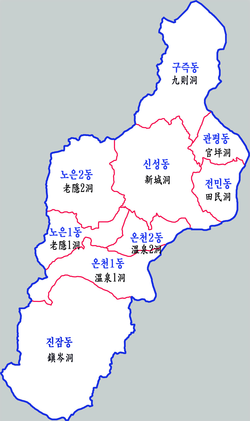 Yuseong-map.png