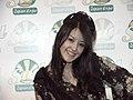 Yuuki - P1030023 - Japan Expo Sud 2011 - 27 février.jpg