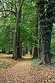 Zámecký park NH 03.jpg