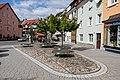 Zähringerstrasse (Bräunlingen) jm52669.jpg