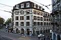 Zürich - Mühlebach IMG 0099 ShiftN.jpg
