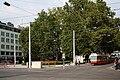 Zürich - Stadelhoferplatz IMG 0014 ShiftN.jpg