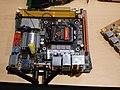ZOTAC Mini-ITX Mainboard (6301899694).jpg