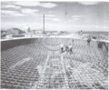 ZPPR reactor cell construction.png