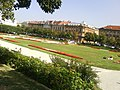 Zagreb Tomislav square00420.JPG