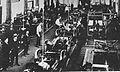 Zakłady Lilpop, Rau i Loewenstein przed 1939 02.jpg