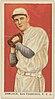 Zamlock, San Francisco Team, baseball card portrait LCCN2007685587.jpg