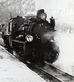 Zaniemysl, Px48 1920 w dn. 11.12.1992r.jpg