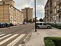 Zaragoza Sep 2020 20 58 52 125000.jpeg
