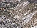 Zas Naxos Greece 2005081915190N00171.jpg