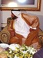 Zayid bin Sultan Al Nuhayyan 1998.jpg
