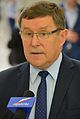 Zbigniew Kuźmiuk Sejm 2015.JPG