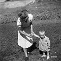 Zdravljenje bolezni z zagovorjeno mastjo za prtin (rahitis)- 3 krat po hrbtu, Vojsko 1959 (2).jpg