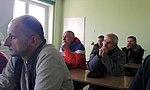Zebranie sekcji spadochronowej i szybowcowej Aeroklubu Gliwickiego, Gliwice 2018.11.17 (05).jpg